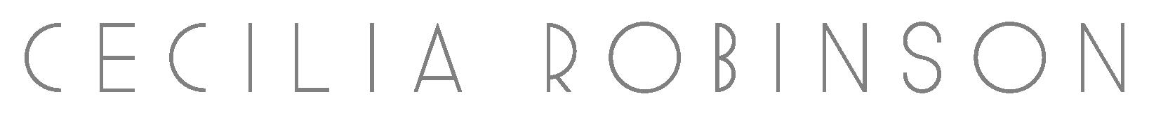 logo-cecilia-robinson